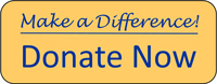 Donate Now Make Difference Button